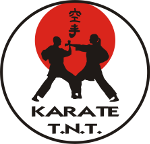 Karate Team New Tigers